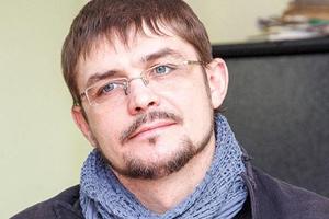 Леонид Мухля