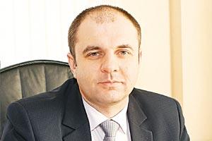 Сергей Масляк, ритм города