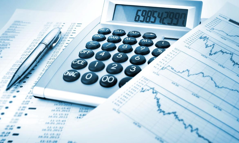 бюджет, казначей