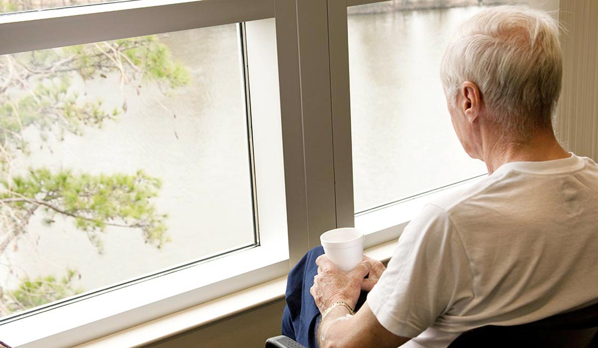 Where To Meet Religious Disabled Seniors In Florida