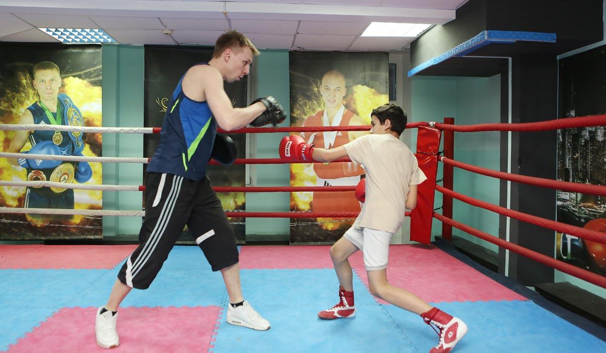 спортшколы, дети, единоборства