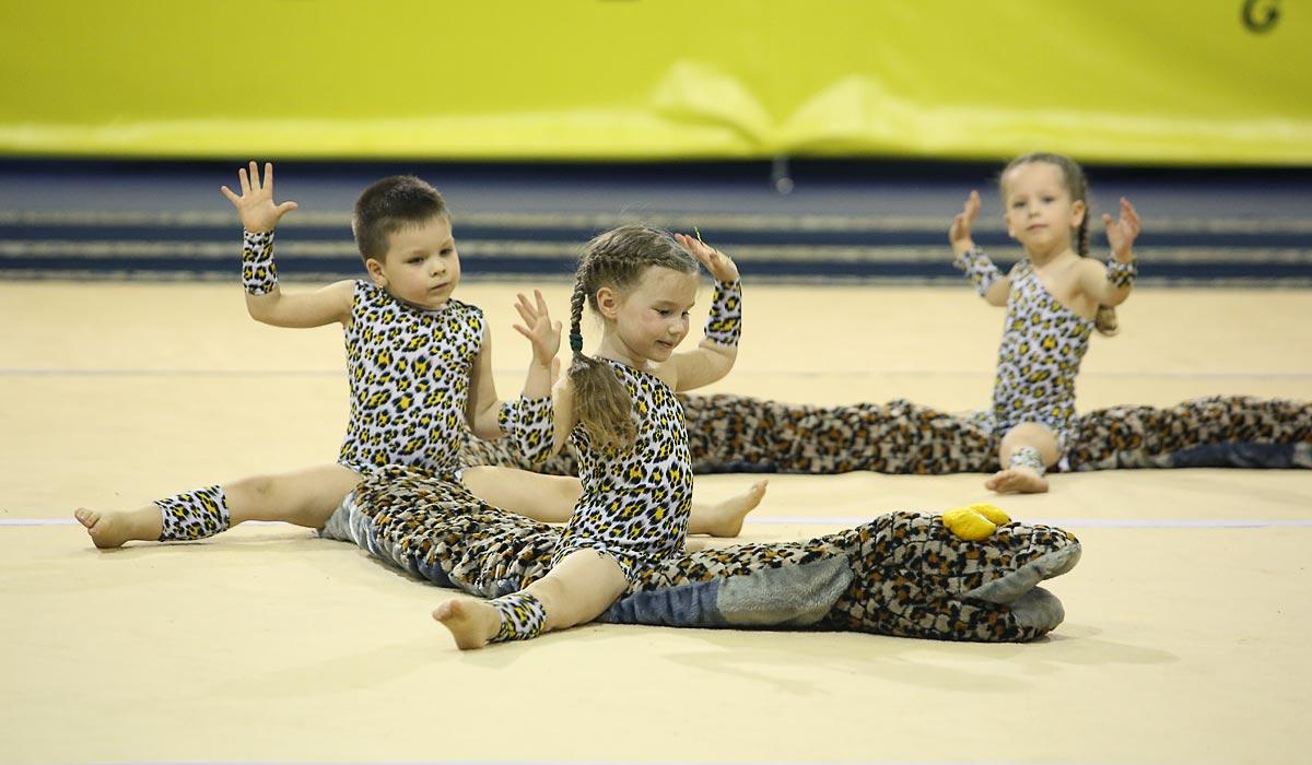 спортшколы, дети, художественная гимнастика