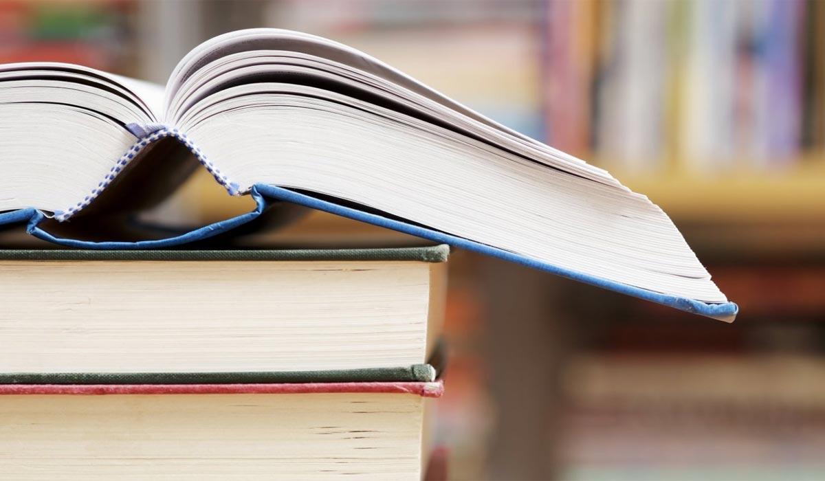 книги, людмила рублевская