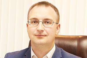 Сергей Клишевич