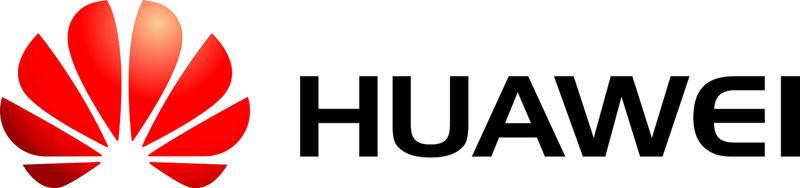 хуавей, умный дом