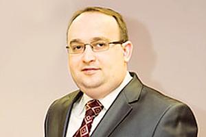 Андрей Улезло