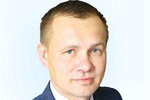 Тимофей Кремез