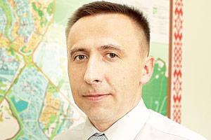 Александр Дорохович