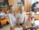 школа 91, минск