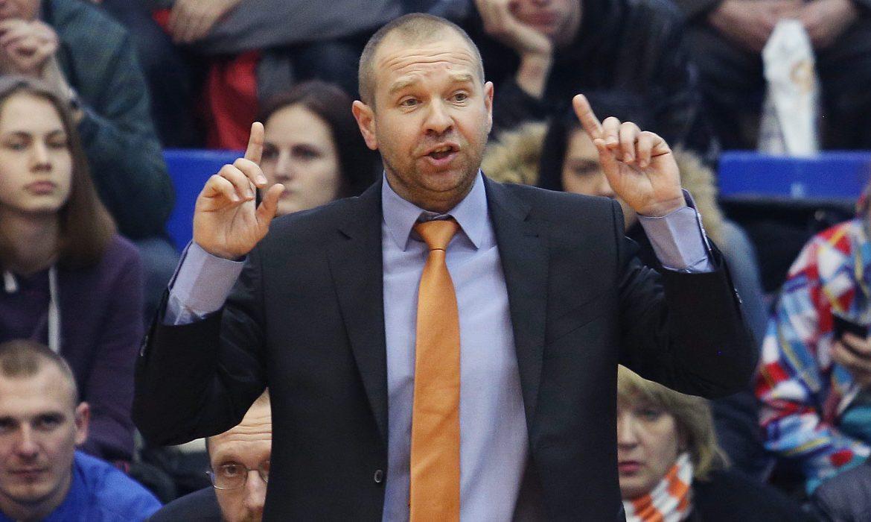 Андрей Вавлев