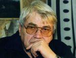 Игорь Добролюбов
