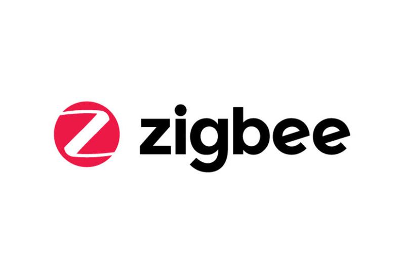 Умный дом, ZigBee