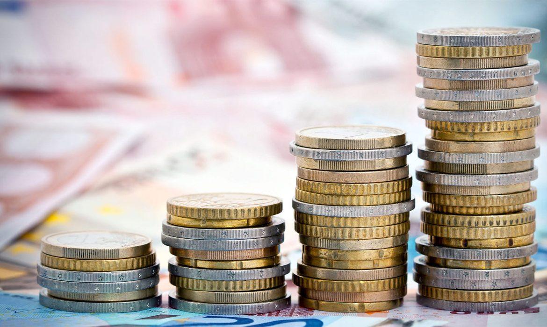 налоги, монеты, деньги
