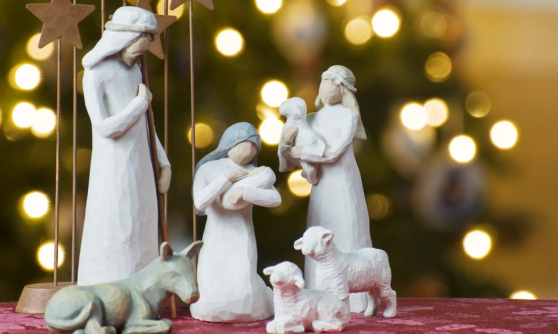 рождество, поздравление кондрусевича