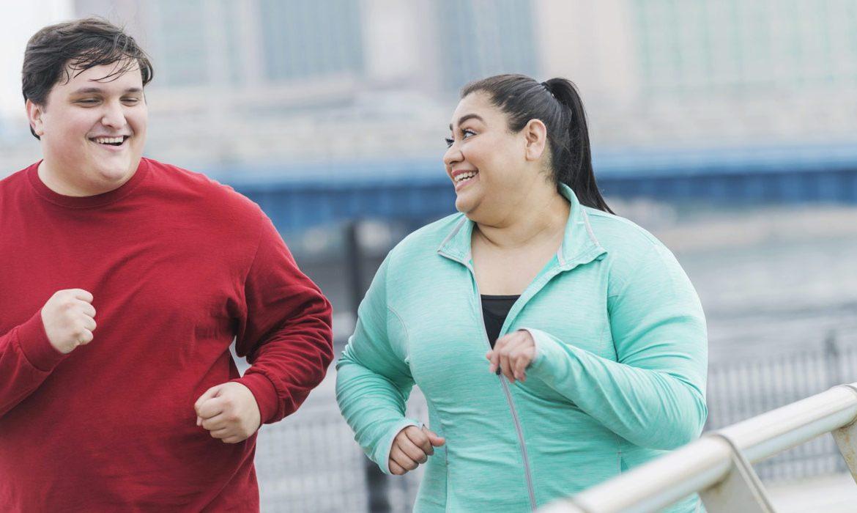 лишний вес, как похудеть