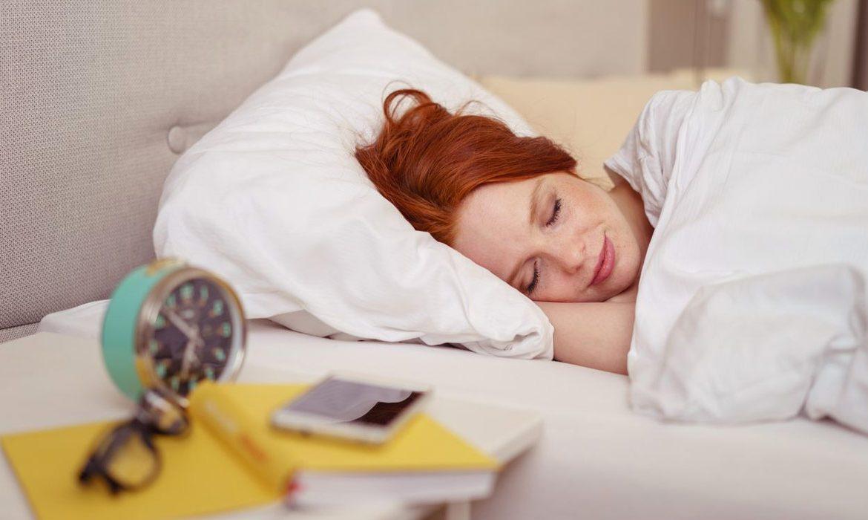 сонливость, как побороть сонливость