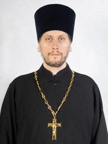 ВладиславБогомольников