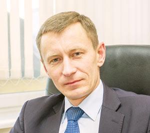 Валерий Вороницкий
