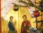 рождество православное