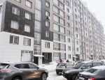 Маяк 1, Минск