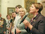 Белорусский союз женщин