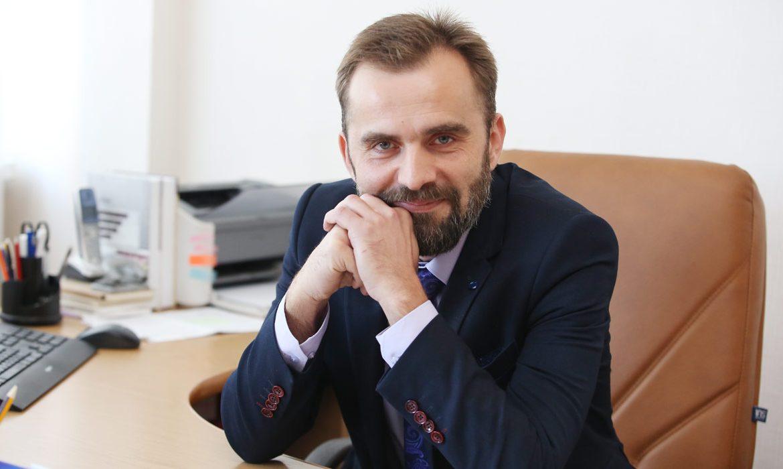 Геннадиий Коршунов