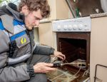 проверка газовых плит, мингаз